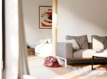 4 Small Studio Interior Designs That Give Little Places A Lift images 30