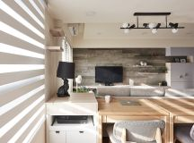 How To Make A Cat Happy: Cat Friendly Home Design images 17