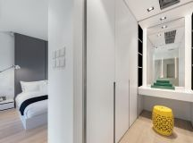 A Car Lover's Ideal Home In Hong Kong images 10