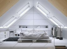 Modern Cabin Interior Design: 4 Inspiring Examples To Get Your Creative Juices Flowing images 7