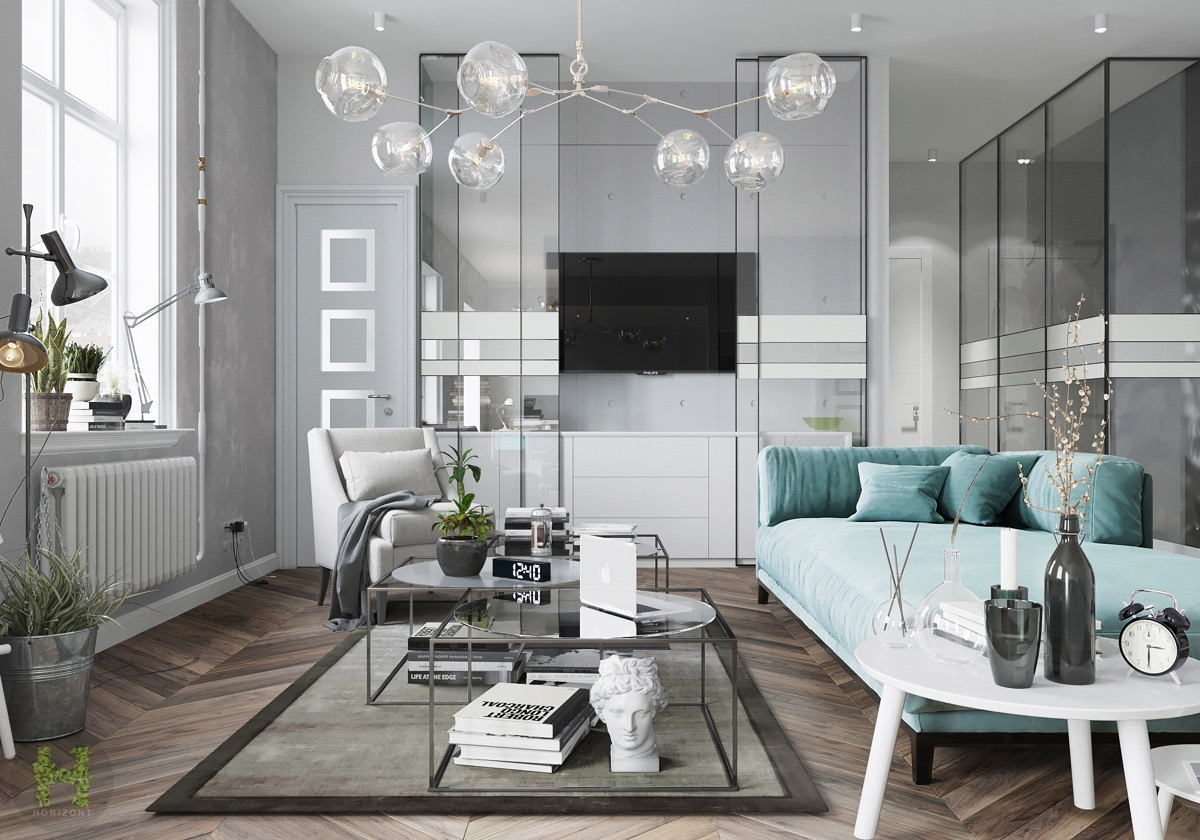 grey furniture living room decorate 40 rooms that help your lounge look effortlessly stylish 35