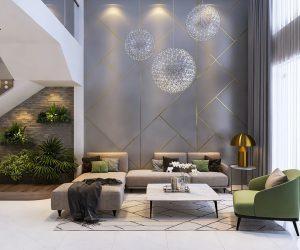 living room designs interior