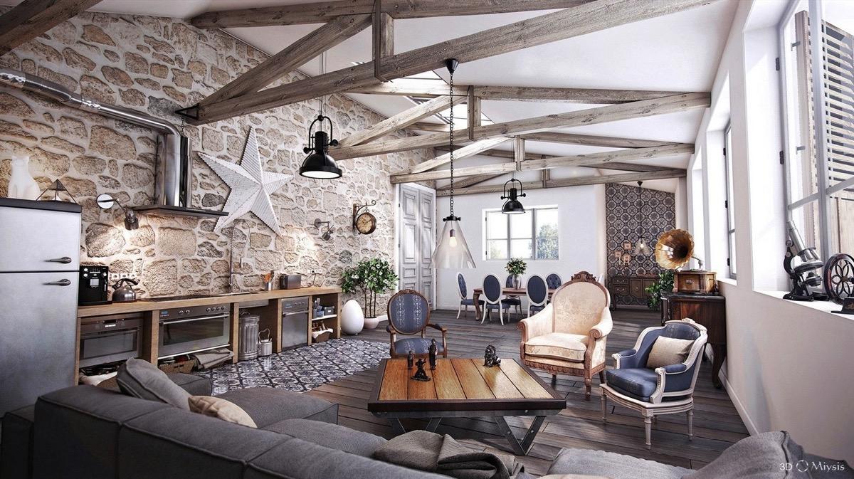 rustic living rooms modern room sofa set designs detailed guide inspiration for designing a 1 designer miysis