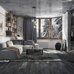 Living Room Design With Grey Walls Wall Colours For Rooms 40 That Help Your Lounge Look Effortlessly Stylish And Understated