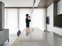 True Open Plan Apartment Under 50 Square Meters (500 ...