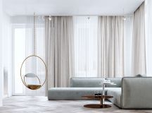 Using Gold Accents In Interior Design images 0