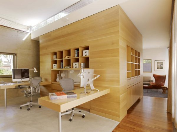 Bespoke Home Office Furniture Ideas from i0.wp.com