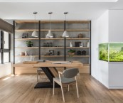 home office room designs