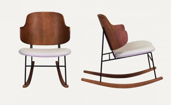 cheap modern rocking chair joki hanging 34 chairs that look cool collected and stylish buy it