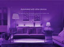 lighting | Interior Design Ideas