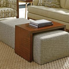 Ottoman Tables Living Room Curtain Ideas Three Windows 30 Beautiful Coffee To Maximise Your Lounge Space