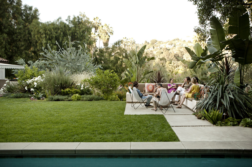 http www home designing com outdoor backyard patio design ideas photos inspiration
