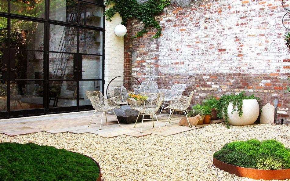 free patio design interior design ideas