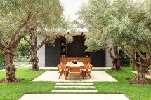 Gorgeous Outdoor Patio Design Ideas