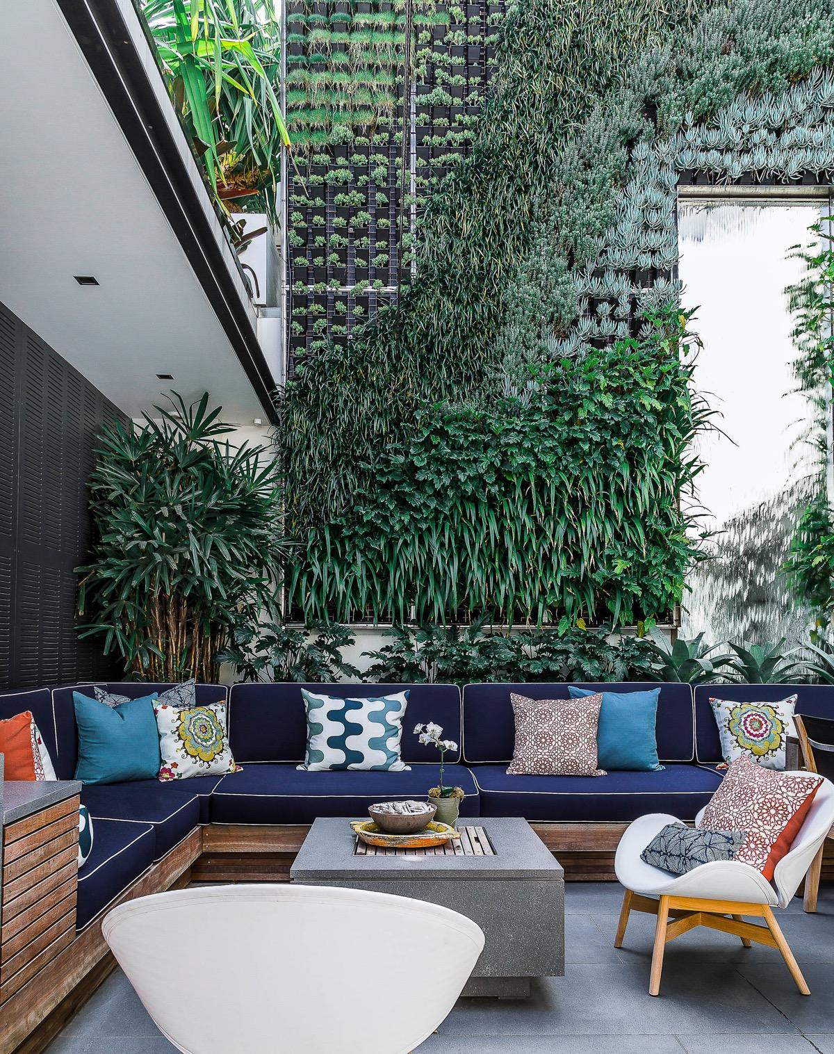 patio room design ideas