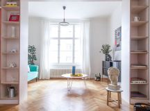 Easy Breezy And Bright Youthful Decor images 2