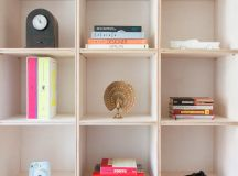 Easy Breezy And Bright Youthful Decor images 9