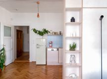 Easy Breezy And Bright Youthful Decor images 4