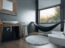 50 Luxury Bathrooms And Tips You Can Copy From Them images 48