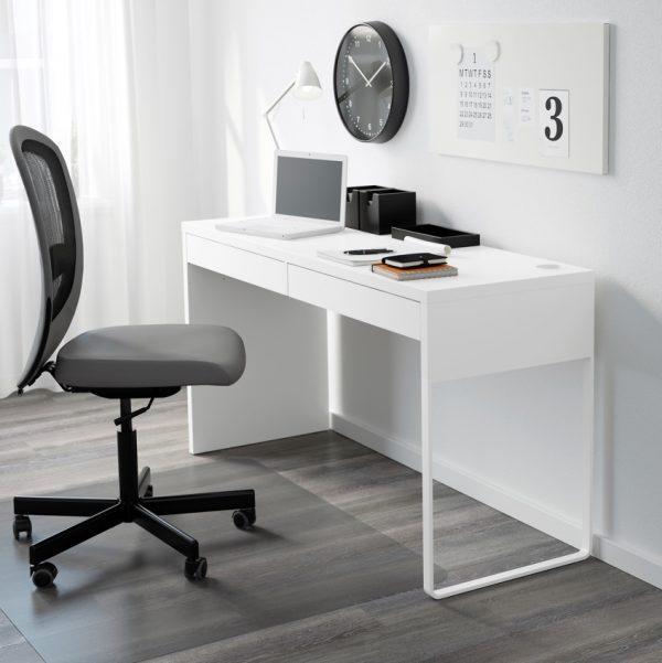 50 modern home office