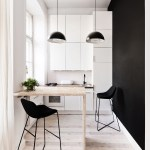 50 Splendid Small Kitchens And Ideas You Can Use From Them