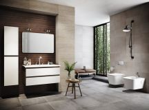 50 Luxury Bathrooms And Tips You Can Copy From Them images 4