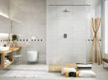 50 Luxury Bathrooms And Tips You Can Copy From Them images 22
