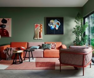 award winning living room designs small furniture layout interior design ideas green