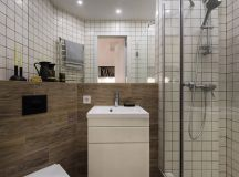 Designing A Living Space Under 18 Square Metres: Challenge Accepted images 16