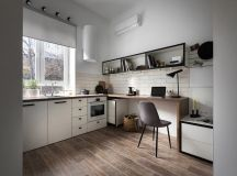 Designing A Living Space Under 18 Square Metres: Challenge Accepted images 8