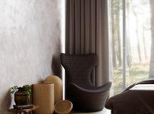 Two Nature Loving Boho Interiors images 3