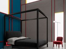 Piet Mondrian Inspired Interior Design To Give Your Home The De Stijl Flair images 10