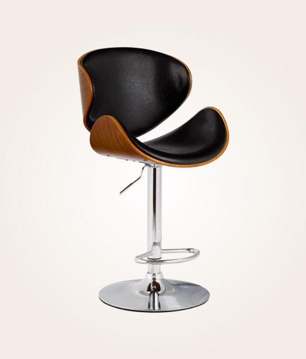 Incredible 51 Swivel Bar Stools To Go With Any Decor Architectural Inzonedesignstudio Interior Chair Design Inzonedesignstudiocom
