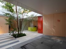 Japanese Home Fusing Modern And Traditional Ideas images 4