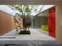 Japanese Home Fusing Modern And Traditional Ideas images 5
