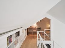 A Bright And Modern Family Home In Beijing images 23