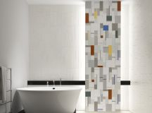 Piet Mondrian Inspired Interior Design To Give Your Home The De Stijl Flair images 24
