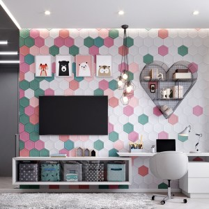 study space inspirational designs decoor tips copy them designing children rooms inspiration learning visualizer pavel