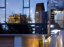 Japanese Home Fusing Modern And Traditional Ideas images 2