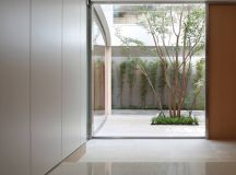 Japanese Home Fusing Modern And Traditional Ideas images 11