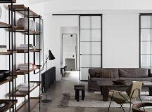 A Beautiful 300 Square Meter (3230 sqft) Apartment For A Design Aficionado In Vienna images 1
