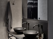 A Beautiful 300 Square Meter (3230 sqft) Apartment For A Design Aficionado In Vienna images 18