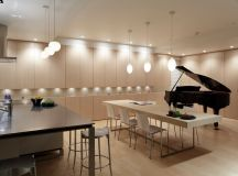 Japanese Home Fusing Modern And Traditional Ideas images 23