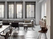 A Beautiful 300 Square Meter (3230 sqft) Apartment For A Design Aficionado In Vienna images 3