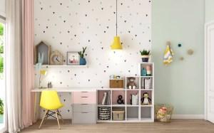 study decor space designs tips bedroom desk copy designing inspiration