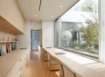 Japanese Home Fusing Modern And Traditional Ideas images 25