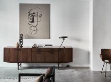 A Beautiful 300 Square Meter (3230 sqft) Apartment For A Design Aficionado In Vienna images 7