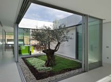 51 Captivating Courtyard Designs That Make Us Go Wow images 45
