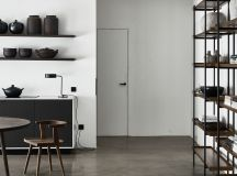 A Beautiful 300 Square Meter (3230 sqft) Apartment For A Design Aficionado In Vienna images 15