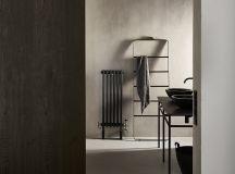A Beautiful 300 Square Meter (3230 sqft) Apartment For A Design Aficionado In Vienna images 17